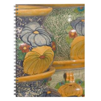 USA, Arizona, Tubac: South Arizona's Premier 2 Notebooks