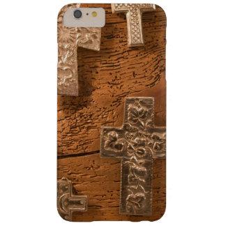 USA, Arizona, Tubac: South Arizona's Premier 3 Barely There iPhone 6 Plus Case