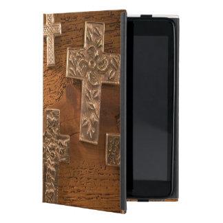 USA, Arizona, Tubac: South Arizona's Premier 3 Case For iPad Mini
