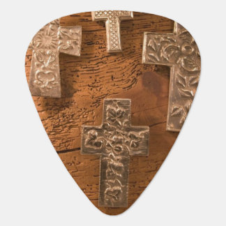 USA, Arizona, Tubac: South Arizona's Premier 3 Plectrum