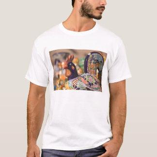 USA, Arizona, Tubac: South Arizona's Premier 4 T-Shirt