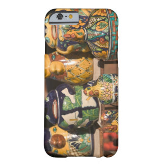 USA, Arizona, Tubac: South Arizona's Premier Barely There iPhone 6 Case