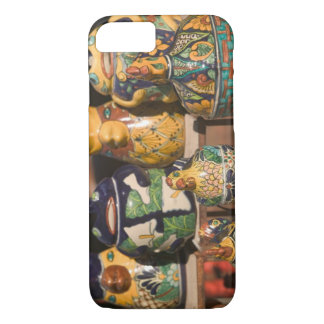 USA, Arizona, Tubac: South Arizona's Premier iPhone 8/7 Case