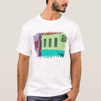 USA, Arizona, Tucson: Downtown: La Placita T-Shirt