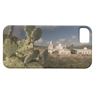 USA, Arizona, Tucson: Mission San Xavier del Bac 2 Case For The iPhone 5