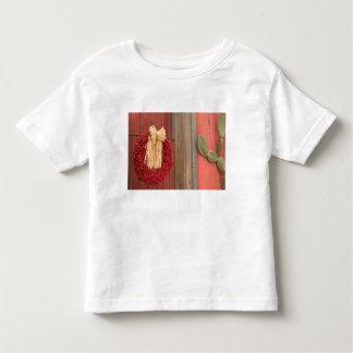 USA, Arizona, Tucson: Presidio Historic District Shirts