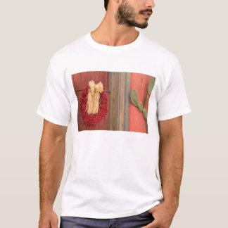 USA, Arizona, Tucson: Presidio Historic District T-Shirt