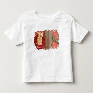 USA, Arizona, Tucson: Presidio Historic District Toddler T-Shirt