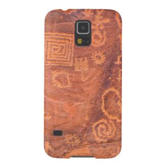 USA, Arizona, V Bar V Heritage Site Cases For Galaxy S5