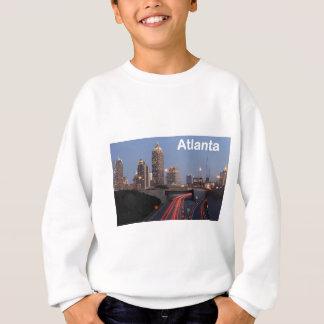 USA Atlanta (St.K) Sweatshirt