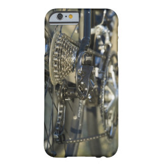 USA, AZ, Phoenix Barely There iPhone 6 Case