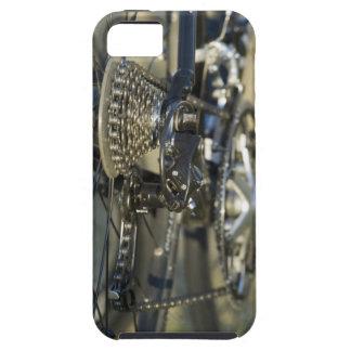 USA, AZ, Phoenix iPhone 5 Case
