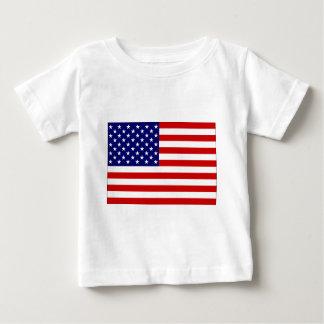 USA BABY T-Shirt