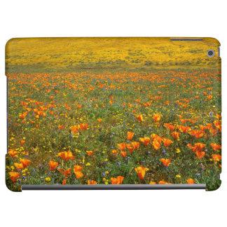 USA, California, Antelope Valley California Cover For iPad Air