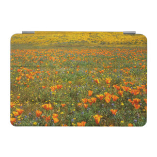 USA, California, Antelope Valley California iPad Mini Cover