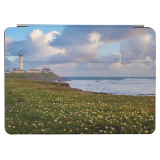 USA, California. Big Sur Panorama 2 iPad Air Cover