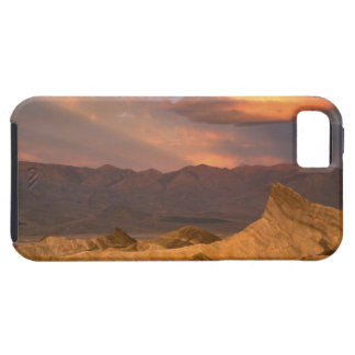 USA, California, Death Valley National Park. 2 Case For The iPhone 5