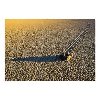 USA, California, Death Valley National Park. 2 Photo Print