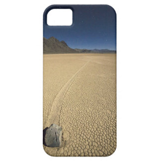 USA, California, Death Valley National Park. 3 iPhone 5 Cases