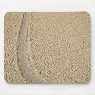 USA, California, Death Valley National Park. Mouse Pad
