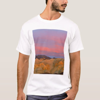 USA, California, Death Valley NP. Sunset offers T-Shirt