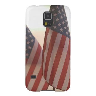 USA, California, Gold Country, Amador City: Galaxy S5 Cover