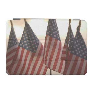 USA, California, Gold Country, Amador City: iPad Mini Cover