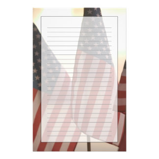 USA, California, Gold Country, Amador City: Stationery