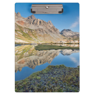USA, California, Inyo National Forest 11 Clipboard