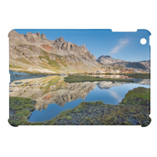 USA, California, Inyo National Forest 11 iPad Mini Cases