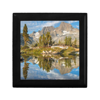 USA, California, Inyo National Forest 13 Gift Box
