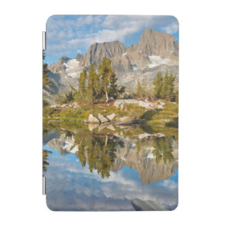 USA, California, Inyo National Forest 13 iPad Mini Cover