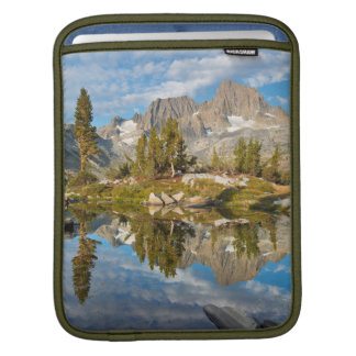 USA, California, Inyo National Forest 13 iPad Sleeve