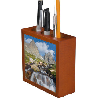 USA, California, Inyo National Forest 14 Desk Organiser