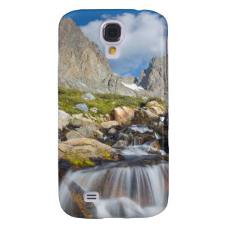 USA, California, Inyo National Forest 14 Galaxy S4 Case