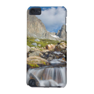 USA, California, Inyo National Forest 14 iPod Touch (5th Generation) Cover