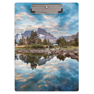 USA, California, Inyo National Forest 15 Clipboard