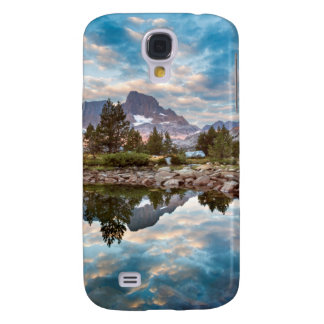 USA, California, Inyo National Forest 15 Galaxy S4 Case