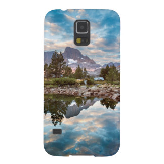USA, California, Inyo National Forest 15 Galaxy S5 Cover