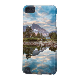 USA, California, Inyo National Forest 15 iPod Touch 5G Covers