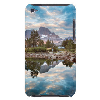 USA, California, Inyo National Forest 15 iPod Touch Case