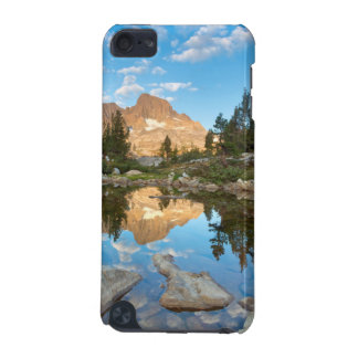 USA, California, Inyo National Forest. 2 iPod Touch (5th Generation) Covers
