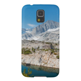 USA, California, Inyo National Forest 3 Galaxy S5 Cover