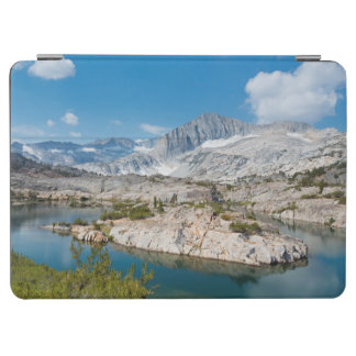 USA, California, Inyo National Forest 3 iPad Air Cover