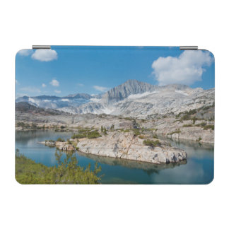 USA, California, Inyo National Forest 3 iPad Mini Cover