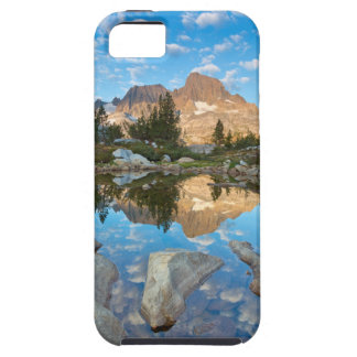 USA, California, Inyo National Forest 5 Case For The iPhone 5
