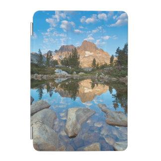 USA, California, Inyo National Forest 5 iPad Mini Cover