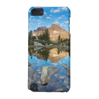 USA, California, Inyo National Forest 5 iPod Touch 5G Covers