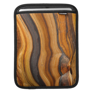 USA, California, Inyo National Forest 7 iPad Sleeve