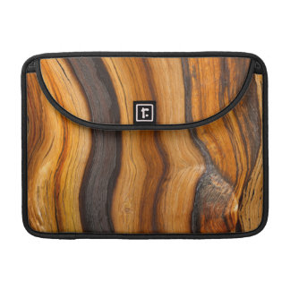 USA, California, Inyo National Forest 7 Sleeve For MacBook Pro